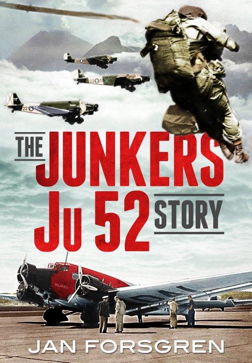 Junkers Ju 52.jpeg
