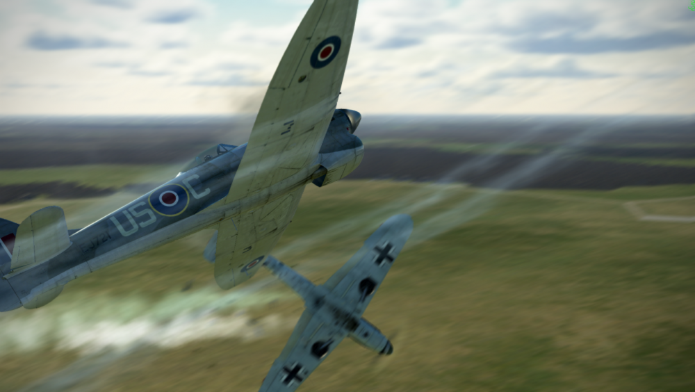 Hawker 109.png