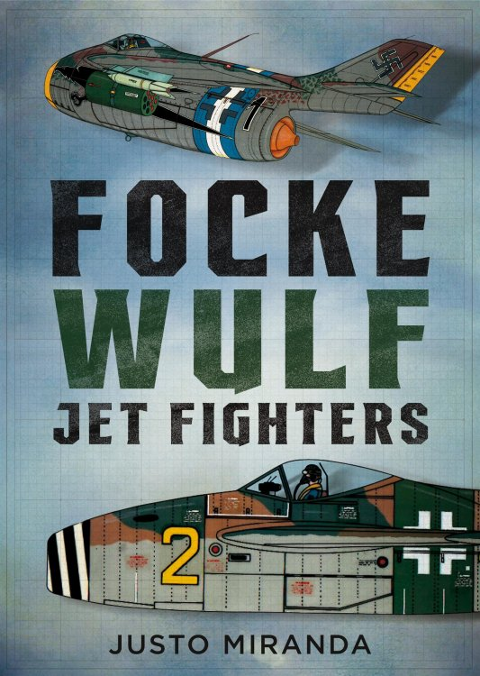 Focke Wulf Jet Fighters.jpg