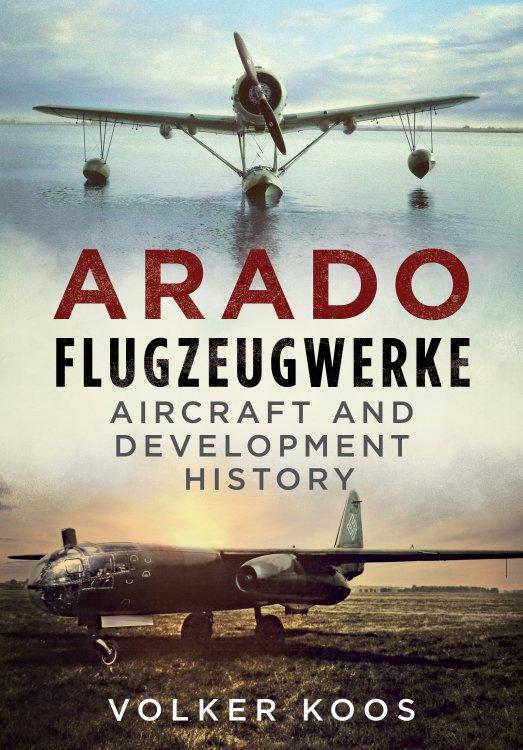 Arado Flugzeugwerke FCP.jpg