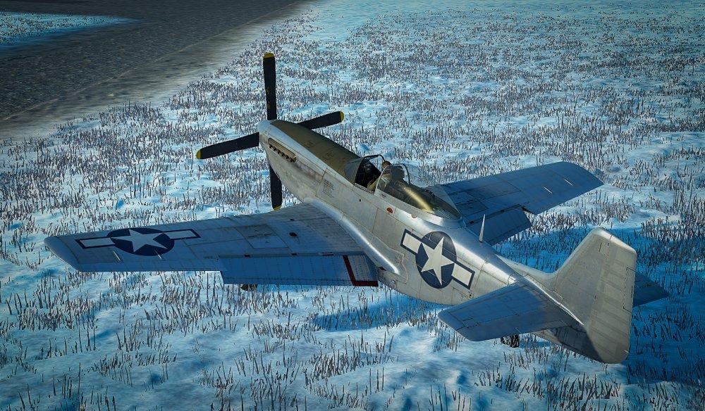 IL-2  Sturmovik  Battle of Stalingrad Screenshot 2021.02.23 - 19.38.13.51.jpg
