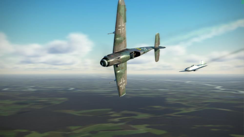 Me 109 P51.png