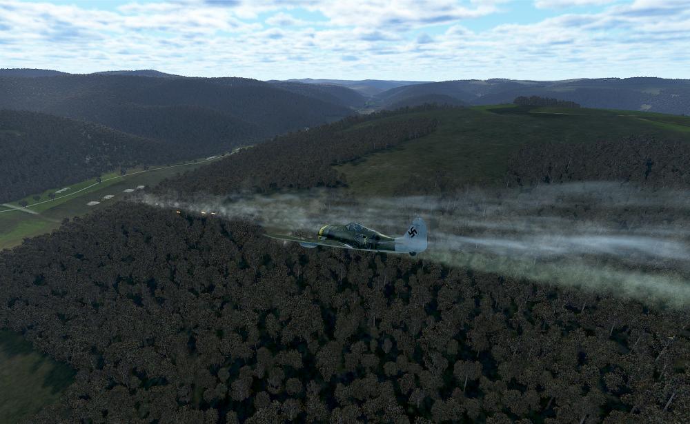IL-2  Sturmovik  Battle of Stalingrad Screenshot 2021.03.17 - 20.33.44.05 (2).png