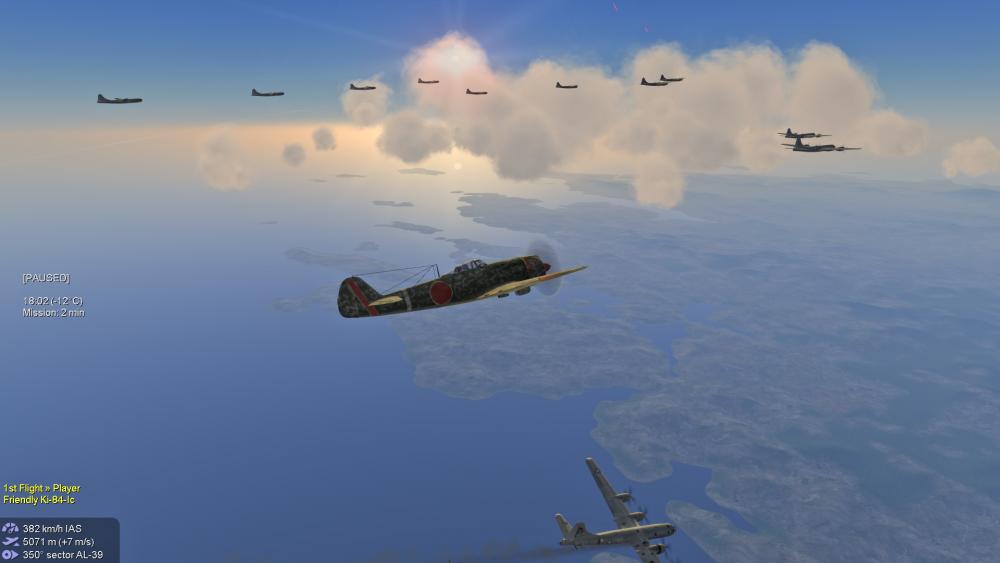 Il2-Sturmovik Forgotten Battles 12_03_2021 14_28_33.png