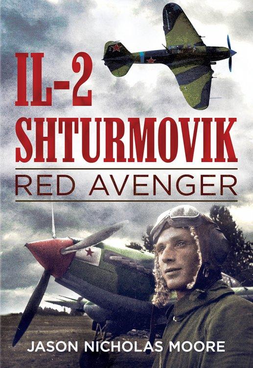 IL-2 Sturmovik.jpg