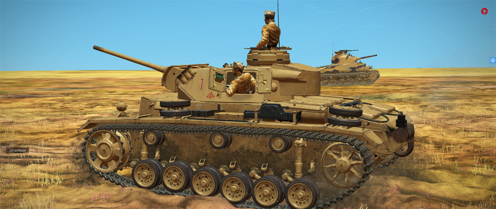 Panzer III Maillon AK 3 version forum.png