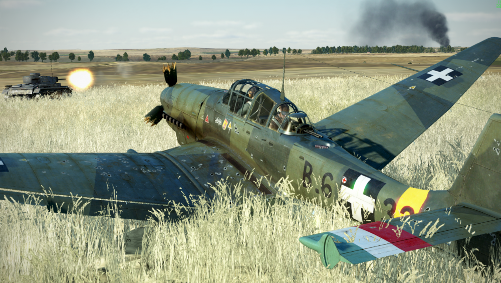 Ju 87 front.png