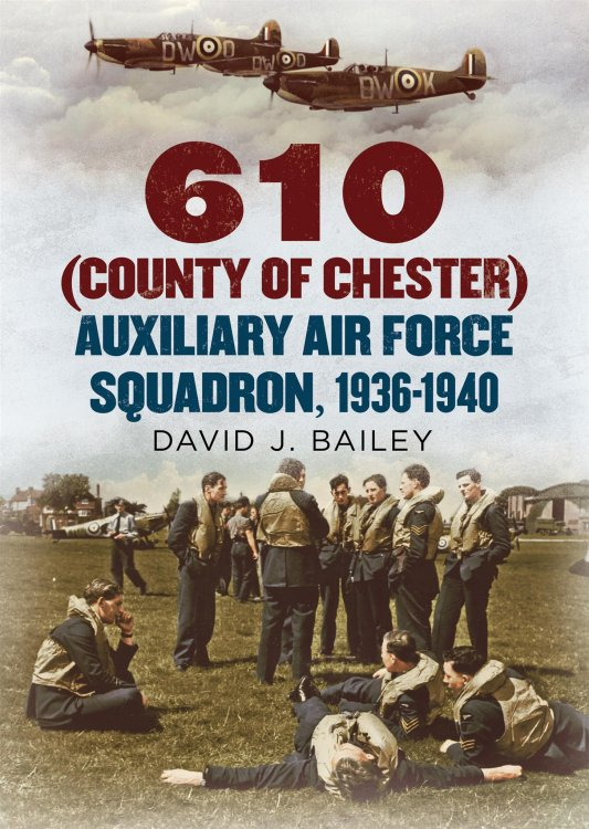 610 (County of Chester) Auxiliary Air Force Squadron.jpg