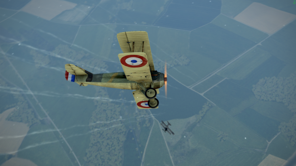 FC Spad tracers.png