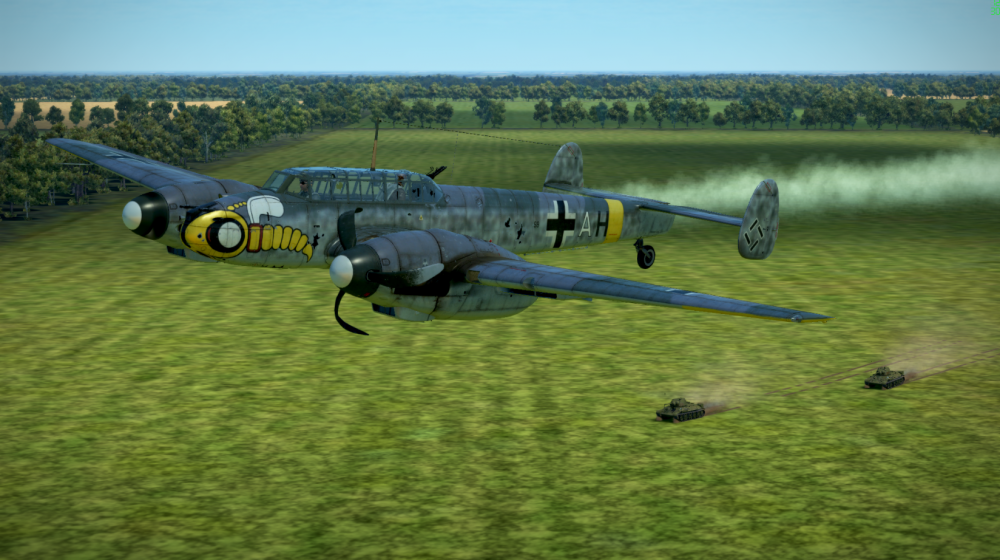 Me 110 T34s.png