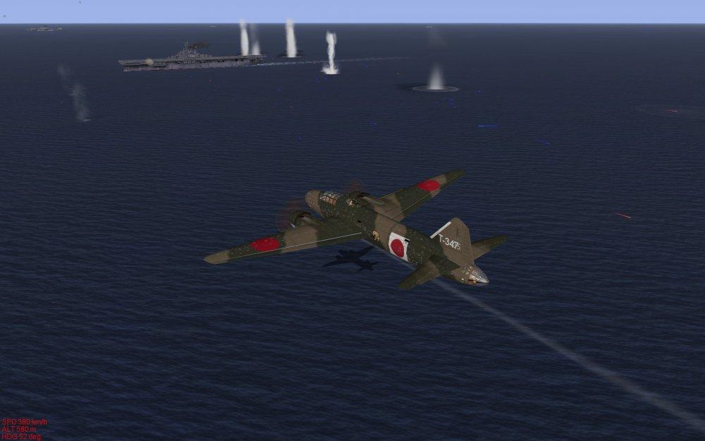 Betty_torpedo attack.jpg
