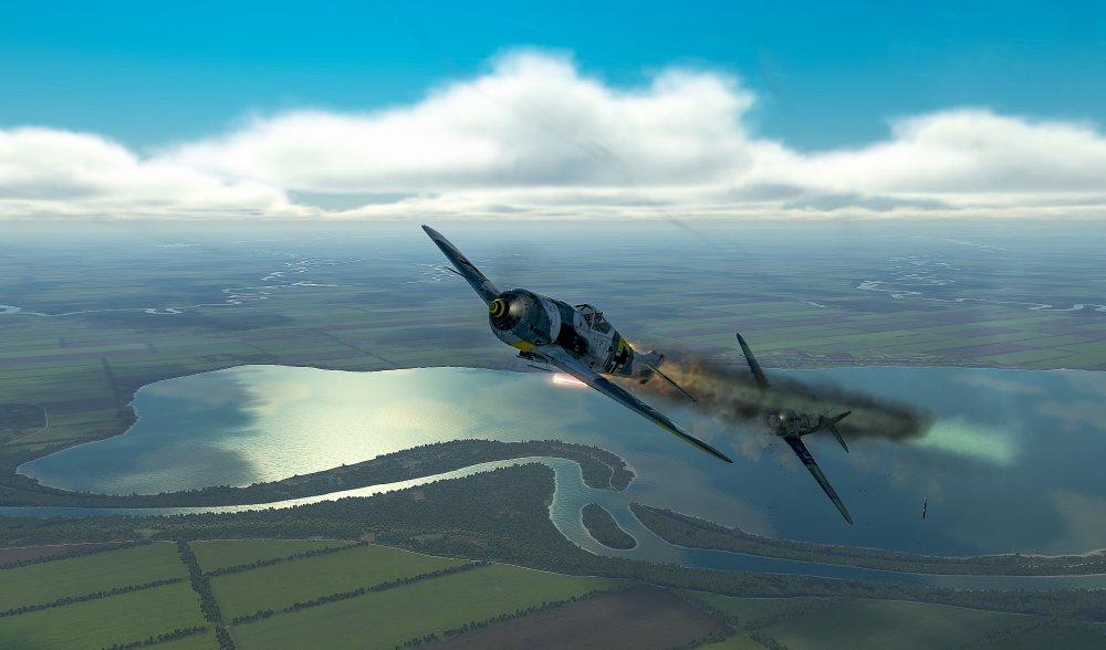 IL-2  Sturmovik  Battle of Stalingrad Screenshot 2021.03.17 - 20.14.08.61.jpg