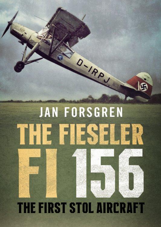 Fieseler Fi 156 Storch FCP.jpg