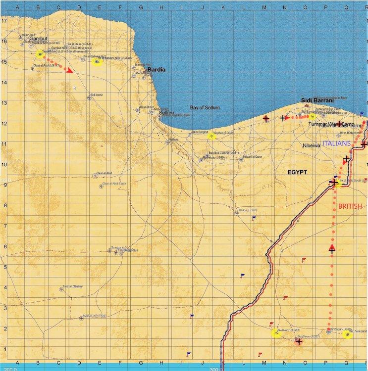 Mappa Generale A RID.jpg