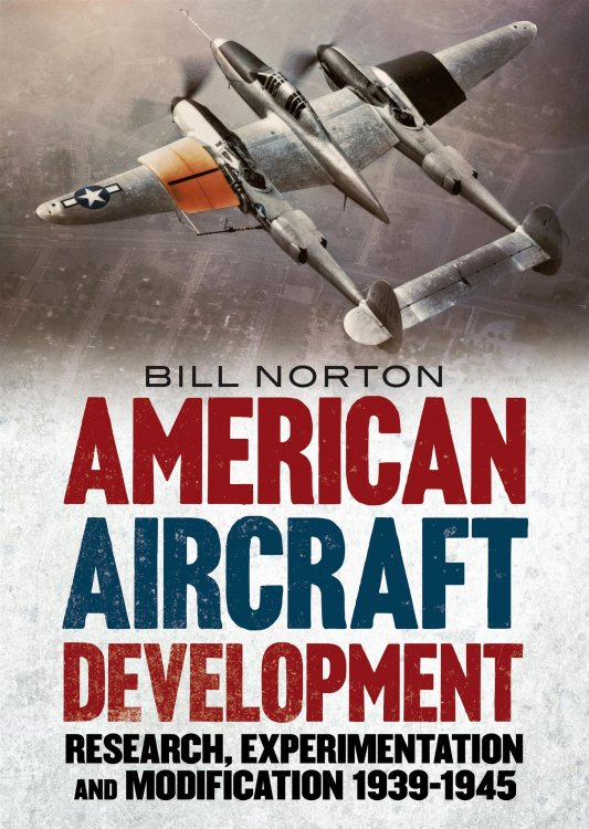 American-Aircraft-Development-COVER.jpg