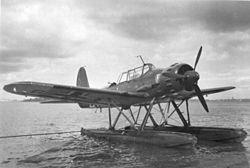 Arado_196.jpg