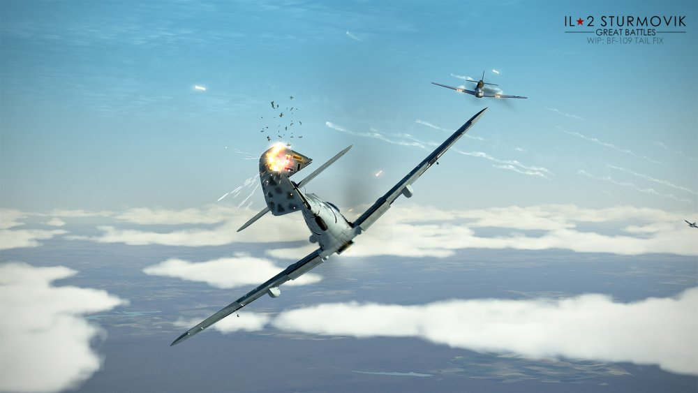 Bf-109_Tail_Fix_01.thumb.jpg.d74fcb042cc93c5e528f6c3320efde42.jpg