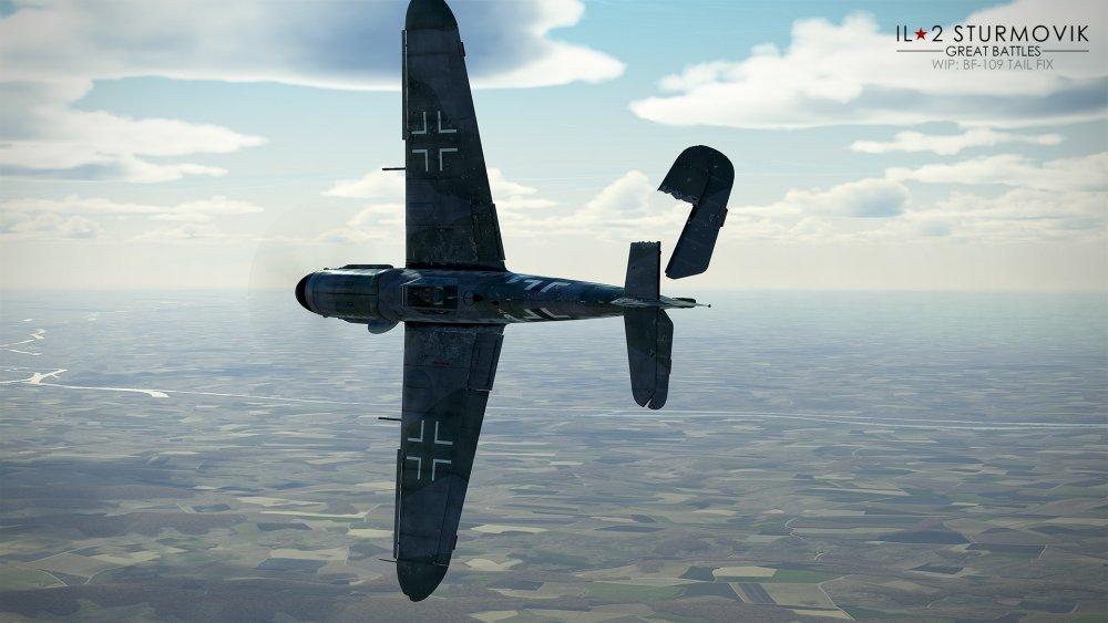 Bf-109_Tail_Fix_02.thumb.jpg.4672b9ccbab7e36d15b8b2352d021a5f.jpg