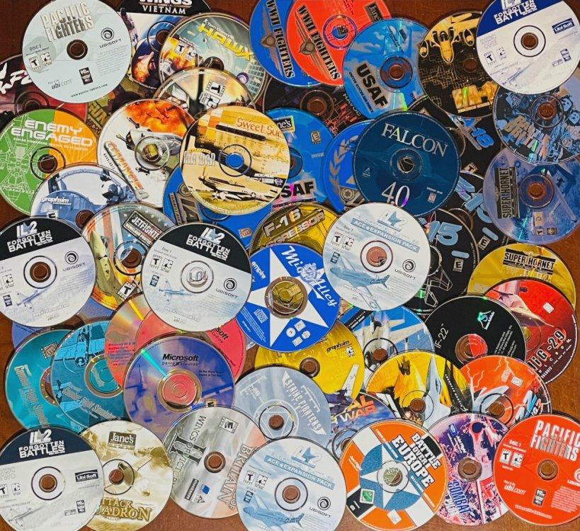 Discs.thumb.jpg.95b6b4cd29a38d45415db14bf2548098.jpg