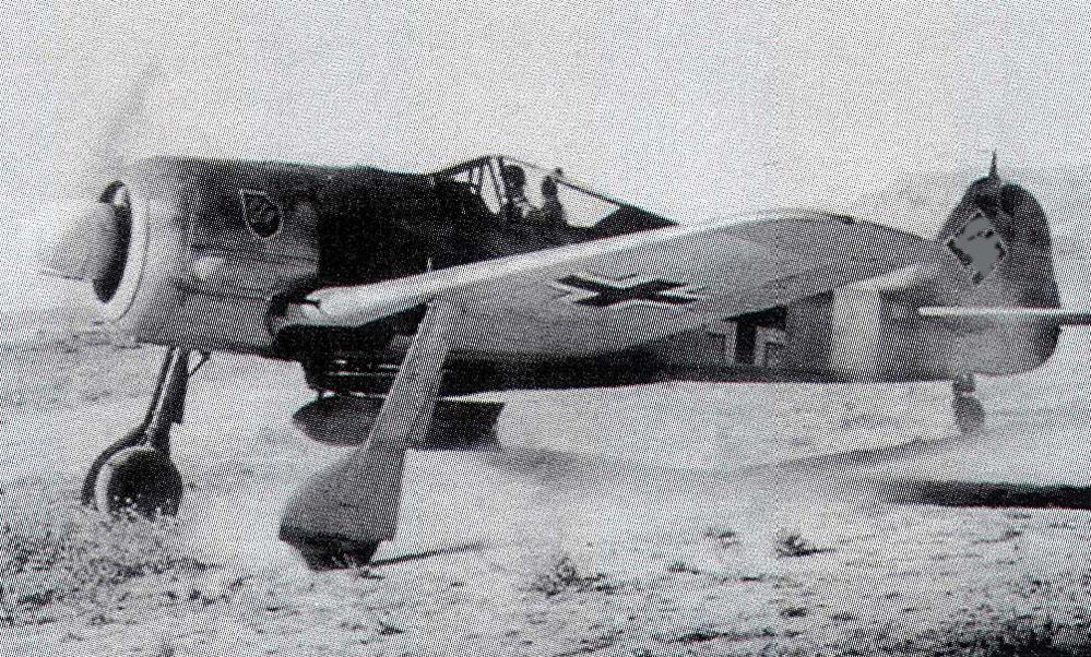Focke-Wulf-Fw-190A-Stab-III.SKG10-Fritz-Schroter-Bizerta-Tunisia-1943-fs15.jpg.9682ad3e8d6e3a7f29fe6c9aa2dfa9b5.jpg