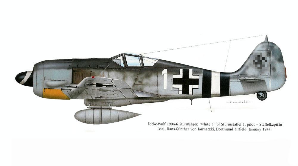 Focke-Wulf-Fw-190A6-Sturmstaffel-1-White-1-Hans-Gunther-von-Kornatzki-Dortmund-1944-0A.jpg