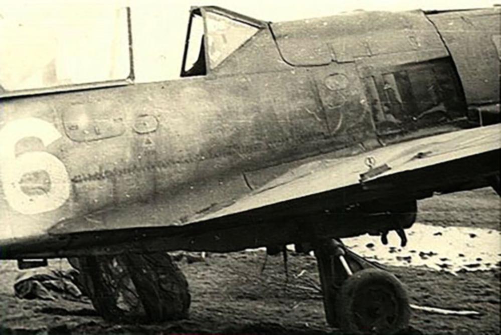 Focke-Wulf-Fw-190A8-7.JG300-Yellow-6-Gustav-Salffner-Lobnitz-1945-01.jpg.b3ae0ba23a9668667cb38cf8a127bff2.jpg