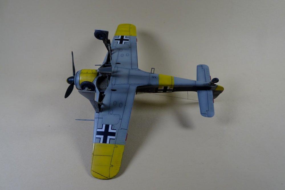 Fw_190_A-5_Nowotny_004.jpg