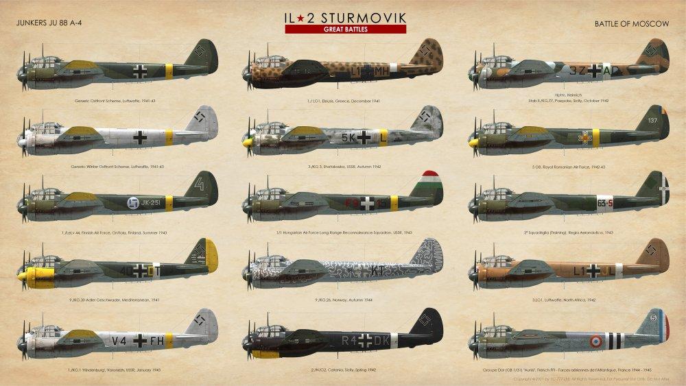 Ju-88_A4_Poster.thumb.jpg.2ac11f5eab292e1cb8d3514dcd5aee49.jpg