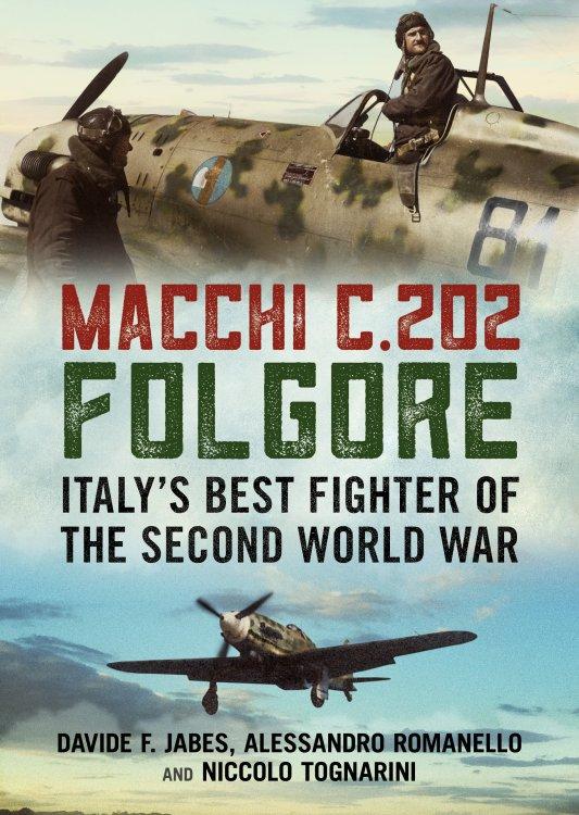 Macchi-C-202-Folgore-COVER.jpg