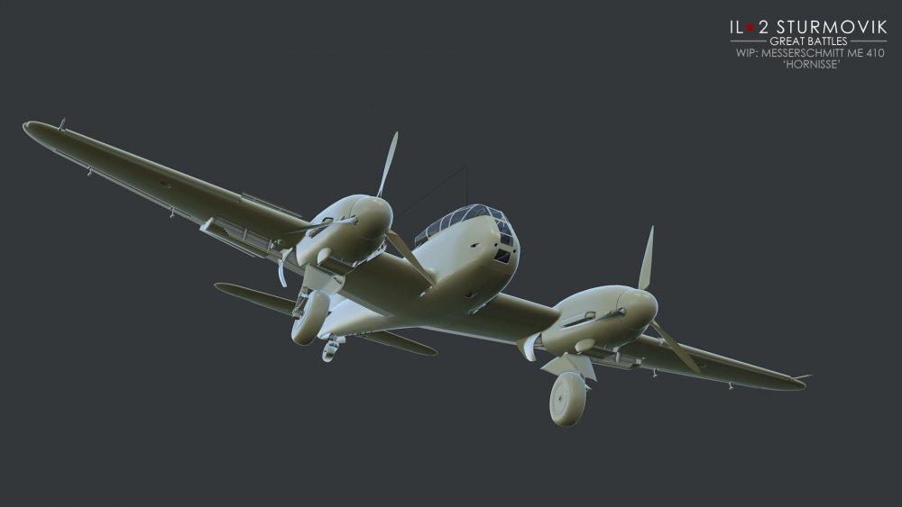 Me-420_01.thumb.jpg.5e28c4c2e0c8bc7113aae23178865cad.jpg