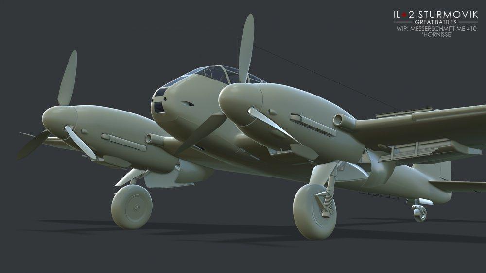 Me-420_04.thumb.jpg.c7e9c11db64cf122b6a7ecdcfa149d96.jpg