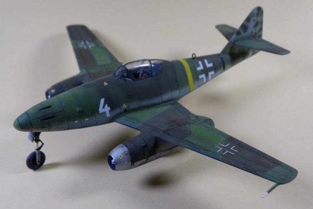 Me_262_KdoNowotny_01.jpg