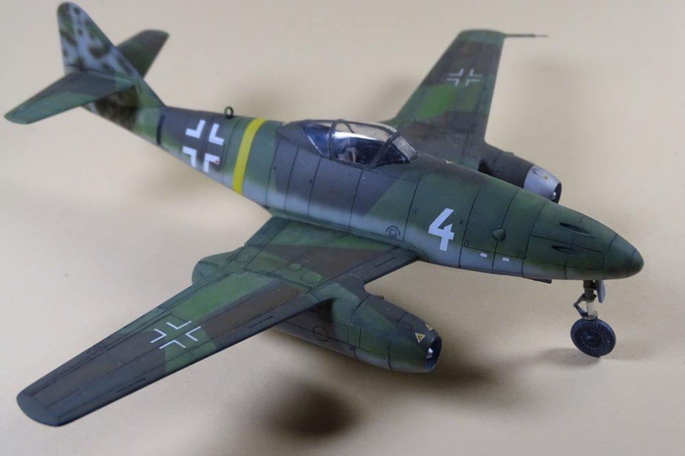 Me_262_KdoNowotny_02.jpg