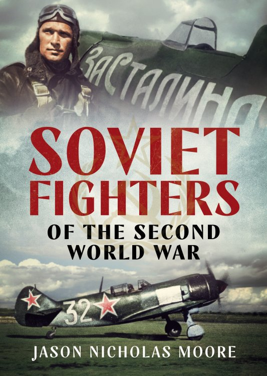 Soviet-Fighters-of-the-Second-World-War-COVER.jpg