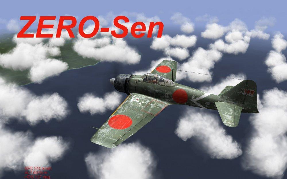 Zero-Sen.jpg