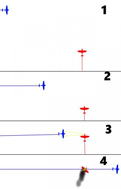 elb2.thumb.jpg.4b80f8ab82d1220b24aef4d478249ffa.jpg