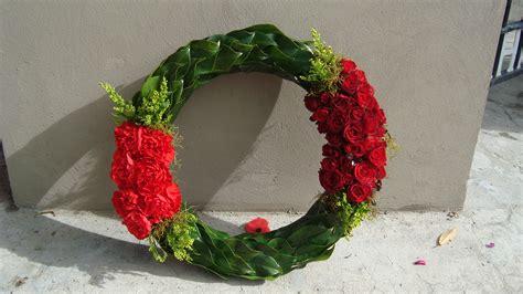 wreath.jpg.332563fc55f73e8e09c140a21b81a201.jpg