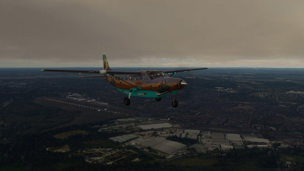 FlightSimulator 2021-03-13 00-17-53.jpg