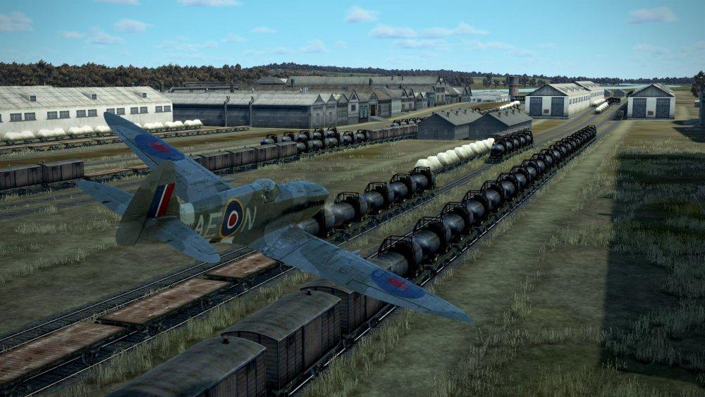 Spit XIV Rail Yards 01.jpg