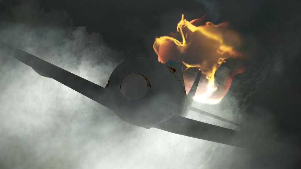 Fw 190 smokefire.png