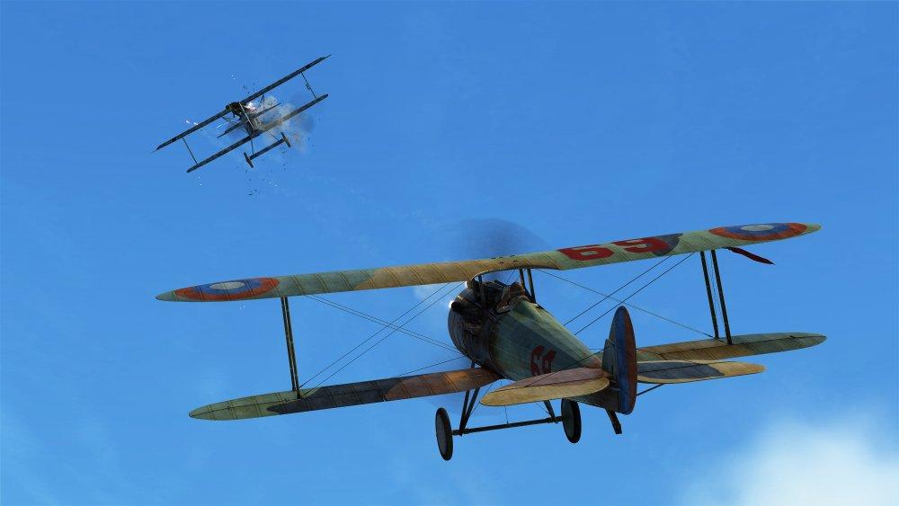 1266454231_Nieuport02.thumb.jpg.3abc1388c60dd8610538f4bd127c9d3e.jpg