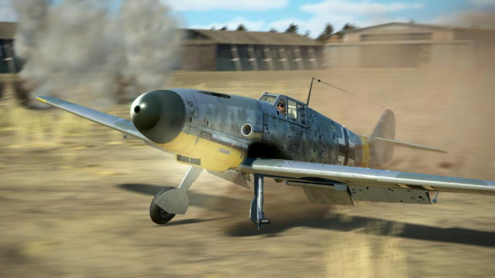 Me 109 damage.png
