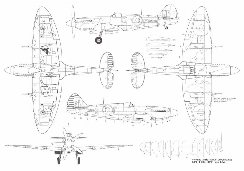 1295265953_SpitfireXIVplan.thumb.JPG.3c5e85de31fec08b383b4d702166efd7.JPG