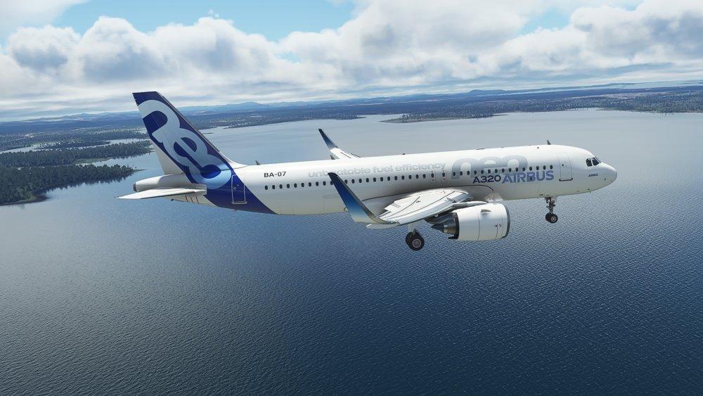 FlightSimulator 2020-11-08 00-56-11.jpg