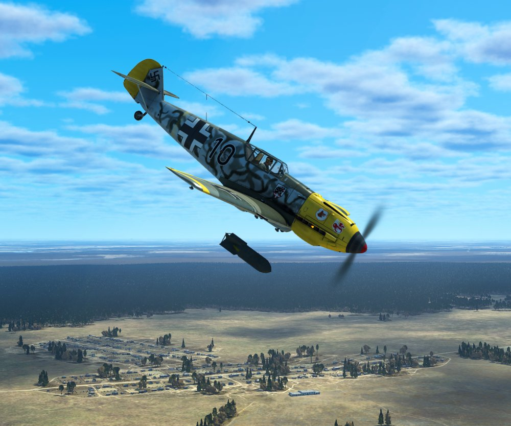 IL-2  Sturmovik  Battle of Stalingrad Screenshot 2021.03.30 - 20.00.43.80.jpg