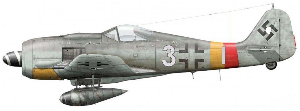 InkedFW-190A-9_white 3_JG 301_K. Schweger_LI.jpg