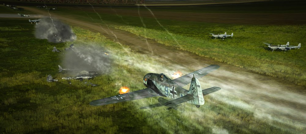 IL-2  Sturmovik  Battle of Stalingrad Screenshot 2021.03.30 - 20.22.16.92.jpg