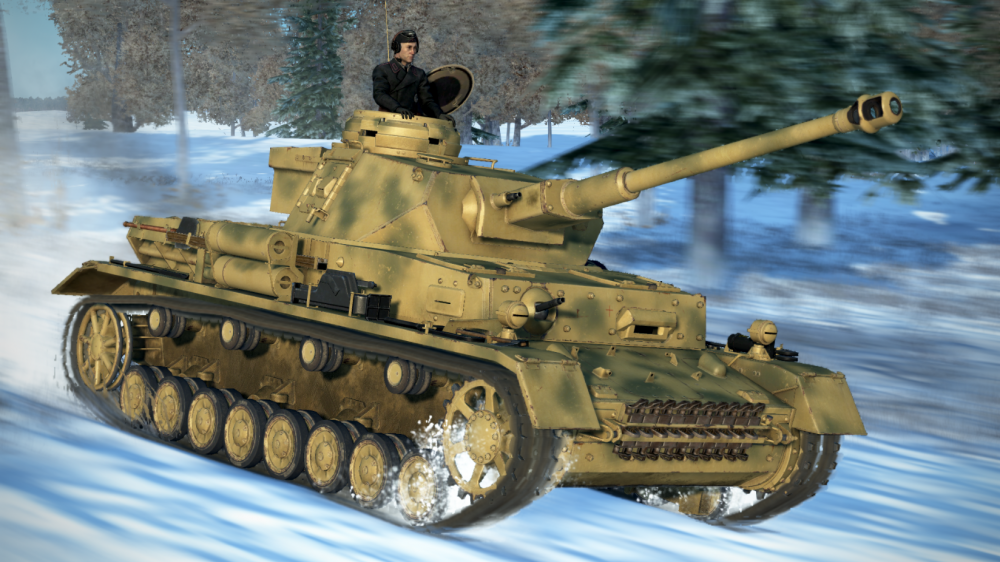 Tank driving.png