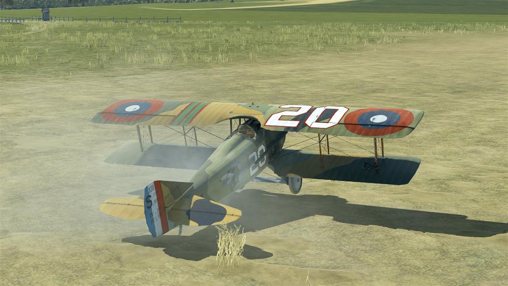IL-2  Sturmovik  Battle of Stalingrad Screenshot 2021.04.04 - 00.05.32.08-min.png