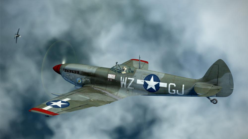 Spitfire 190.png